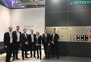 csm_thumb_CAPTRON-news-InnoTrans_448f405597