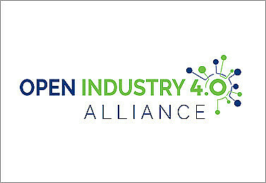 csm_CAPTRON-news-open-industry-alliance_fc3dd545dc